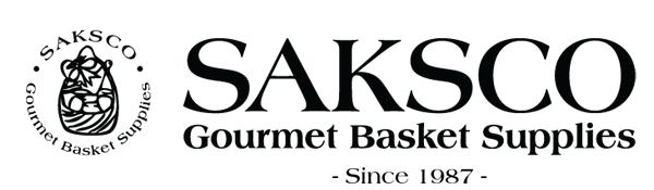 Saksco - Wholesale Gift Basket Supplies