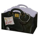 Doctor's Bag Large Basket Box 6/cs