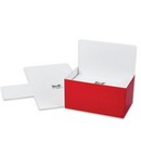 Boxco Bench Insert - Small w/Back 6/case