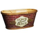 Home Sweet Home Basket (13