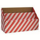 Peppermint Large Gift Box (14.5