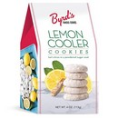 Byrd's Cookies Lemon Cooler 12/4 oz