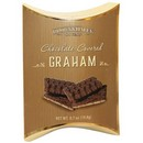 Brown & Haley Chocolate Covered Graham Gold 24/19.8g/.7 oz