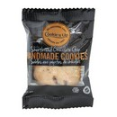 Cookie It Up Chocolate Chip Shortbread Cookie 100/30g