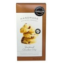 Cookie it Up Shortbread Choc Chip 12/170g