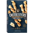 John Macy's Melting Parmesan Cheese Sticks 12/4oz
