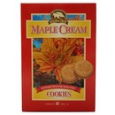Canada True Maple Cream Cookies 36/200g