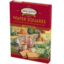 Dolcetto Wafer Chocolate 12/180g/6oz