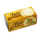Elki Sesame Water Crackers 24/64g/2.2oz
