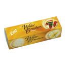 Elki Sesame Water Crackers 12/125g/4.4oz