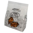 East Shore Seasoned Pretzels 36/57g/2oz