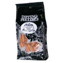East Shore Dipping Pretzels 18/170g/6oz