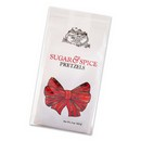East Shore Sugar & Spice Pretzels 18/4 oz/113g