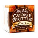 Holly Baking Butter Rich Cookies 12/85g/3 oz