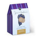 J&M Cabernet Wine Biscuits 12/71g/2.5 oz