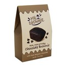 Mr. Brownie Single Pack Gold 24/.9 oz/25g