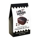 Mr. Brownie Single Pack Black 24/.9 oz/25g