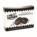 Mr. Brownie 2 Pk Black/White 24/1.8 oz/50g