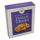 Mississippi Cheese Straw Trailer Trash Snack Mix 36/1 oz