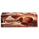 Papagena Biscuits w/ Choc Filling 18/150g/5.3 oz