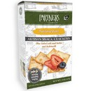 Partners Traditional Crackers 6/113g/4oz