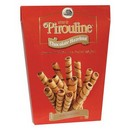 Pirouline Wafers Large Box Red 24/100g/ 3.5 oz