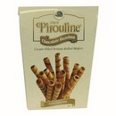 Pirouline Wafers Large Box Beige 24/100g/ 3.5 oz