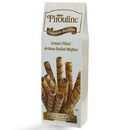 Pirouline Chocolate Hazelnut Cream Filled Wafers 10 Pk White 24/3.25oz/92g