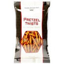 Robert Rothchild Gourmet Pretzel Twists 12/6 oz/170g