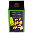 Salem Cheese Straw Parmesan Artichoke 12/71g/2.5 oz