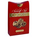 Sonia's Favourite Choc Chip Cookies Red 24/57g/2oz