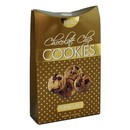 Sonia's Favourite Choc Chip Cookies Gold 24/57g/2oz