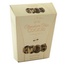 Sonia's Favourite Cookies Beige 24/113g/4 oz