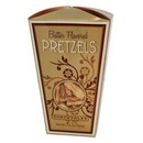 Snacktales Butter Pretzels Gold 24/3.5 oz/100g