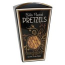 Snacktales Butter Pretzels Black 24/3.5 oz/100g