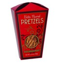 Snacktales Butter Pretzels Red 24/100g/3.5oz