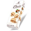 Tago Delice Biscuits 18/50g