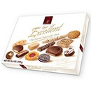 Tago Excellent Cookie Box 11/ 240g