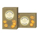 Angelina's Butter Cookies Gold 24/125g/4.4oz