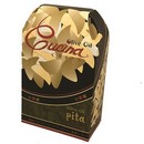 Cucina Olive Oil Potato Chips 24/1.5 oz/42.5g
