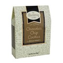 Buttery on Main Chocolate Chip Cookies Asst 24/56g/2oz