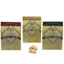 Artisan Aged Cheddar Cheese Straws Asst 3 Colors 24/2 oz/57g