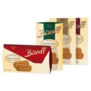 Biscoff Original Caramelized Belgian Cookies Asst 24/40g/1.4oz