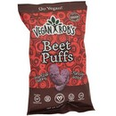 Vegan Rob's Puffs Beet 24/35g/1.25 oz