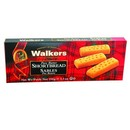 Walkers Shortbread - Fingers Carton 12/150g/5.3 oz