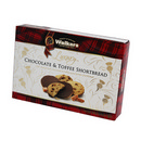 Walkers Shortbread- Chocolate & Toffee 12/5.6 oz