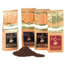 Cafe Comfort Brick Pack Assorted 4 Flavors 24/49g/1.75 oz