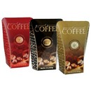 Comfort Collection Colombian Coffee Asst 4 Colors 24/1.5 oz/42.5g
