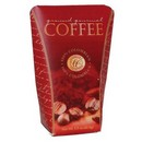 Comfort Collection Colombian Coffee Red 24/42.5g/1.5 oz