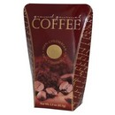 Comfort Collection Colombian Coffee Burgundy 24/1.5 oz/42.5g